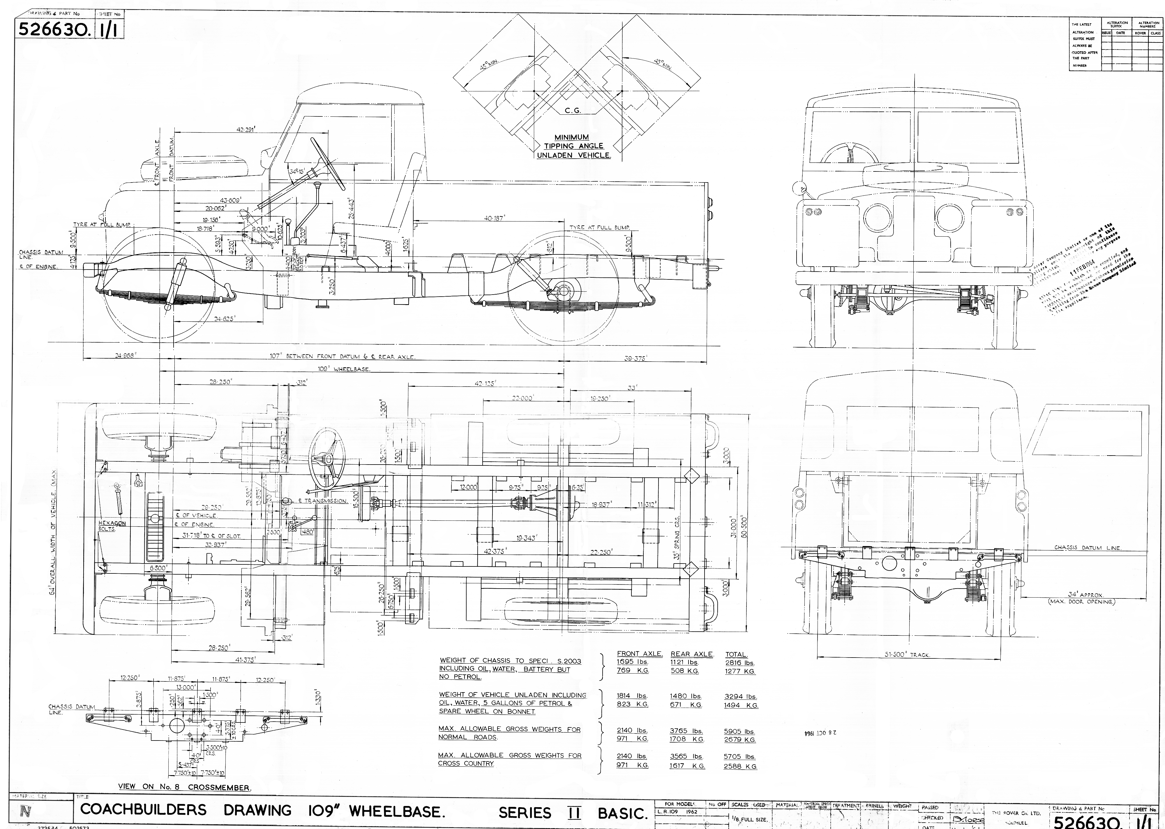 1974 series 3 land rover wiring diagram with Land Rover Defender Chassis Parts on 1995 Toyota Camry Radio Wiring Diagram further 1974 Mgb Fuse Box furthermore MERCwireindex in addition Defender 90 Wiring Diagram as well Land Rover Discovery 3 Wiring Diagram Pdf.